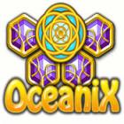 OceaniX 游戏