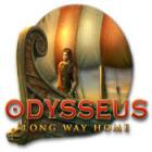 Odysseus: Long Way Home 游戏
