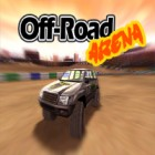 Off Road Arena 游戏