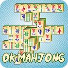 Ok Mahjong 2 游戏