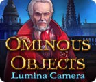 Ominous Objects: Lumina Camera Collector's Edition 游戏