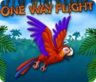 One Way Flight 游戏