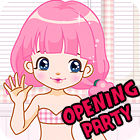 Opening Party 游戏