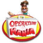 Operation Mania 游戏
