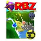 Orbz 游戏
