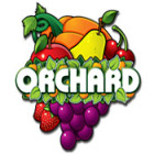Orchard 游戏