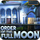 Order Of The Moon 游戏