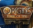 Origins: Elders of Time 游戏