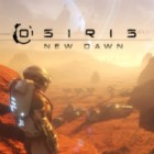 Osiris New Dawn 游戏