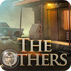 The Others 游戏