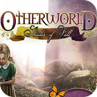 Otherworld: Shades of Fall Collector's Edition 游戏