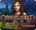 Otherworld: Omens of Summer 游戏