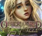 Otherworld: Spring of Shadows 游戏