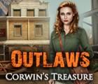 Outlaws: Corwin's Treasure 游戏