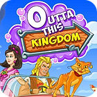 Outta this Kingdom 游戏