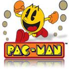 Pac-Man 游戏