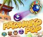 Pachinko Pop 游戏