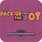 Pack Up The Toy 游戏