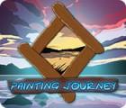 Painting Journey 游戏