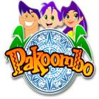 Pakoombo 游戏