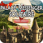 Palace Messenger Solitaire 游戏