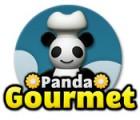 Panda Gourmet 游戏