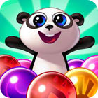 Panda Pop 游戏