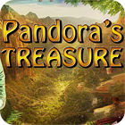 Pandora's Treasure 游戏