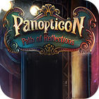 Panopticon: Path of Reflections 游戏