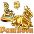 Pantheon 游戏