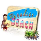 Paradise Beach 游戏