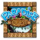 Paradise Quest 游戏