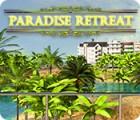 Paradise Retreat 游戏