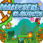 Paradoxical Elements 游戏