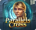 Parallels Cross 游戏