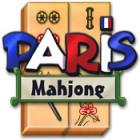 Paris Mahjong 游戏
