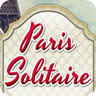Paris Solitaire 游戏