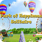 Park of Happiness Solitaire 游戏