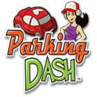 Parking Dash 游戏
