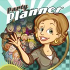 Party Planner 游戏