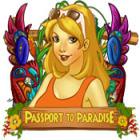Passport to Paradise 游戏
