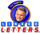 Pat Sajak's Linked Letters 游戏