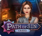 Path of Sin: Greed 游戏