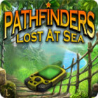 Pathfinders: Lost at Sea 游戏