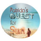 Patricia's Quest for Sun 游戏