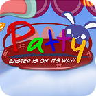 Patty: Easter is on its Way 游戏