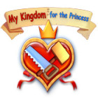 My Kingdom for the Princess 游戏