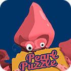 Pearl Puzzle 游戏