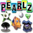 Pearlz 游戏