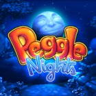 Peggle Nights 游戏